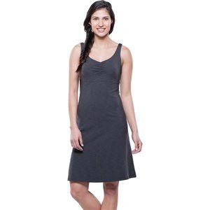 Kuhl Women's Mova Aktiv Dress Size M